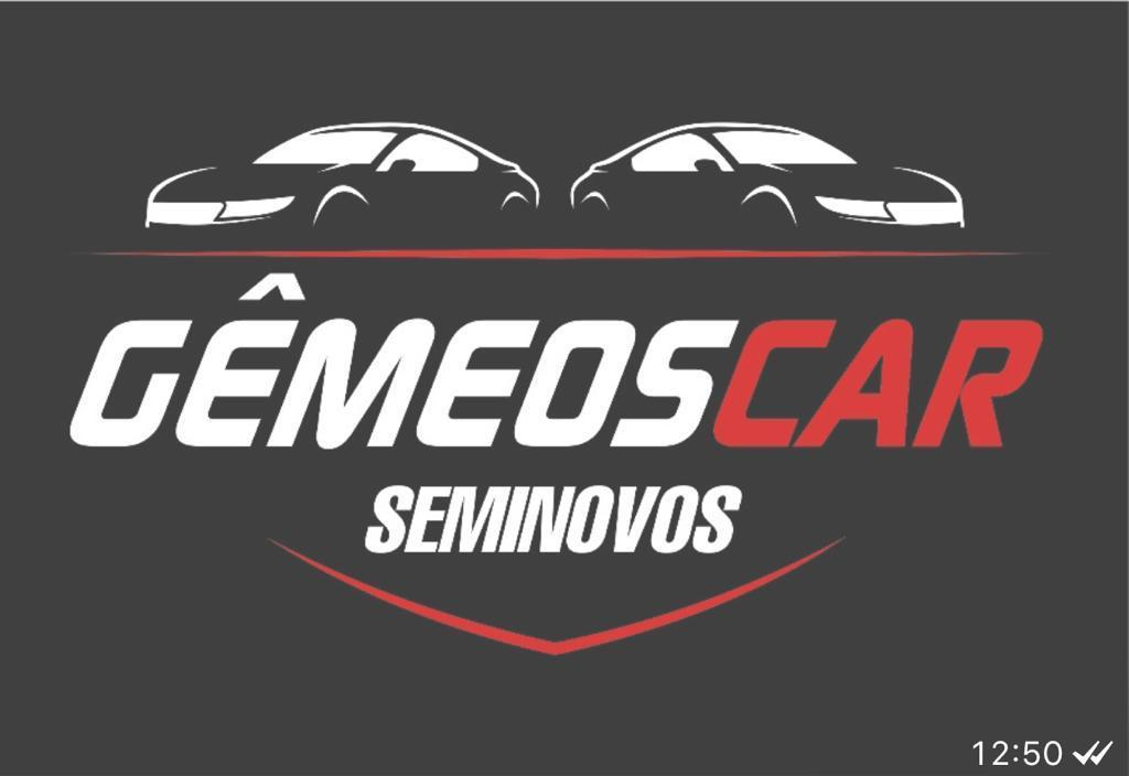 Gêmeos Car Seminovos